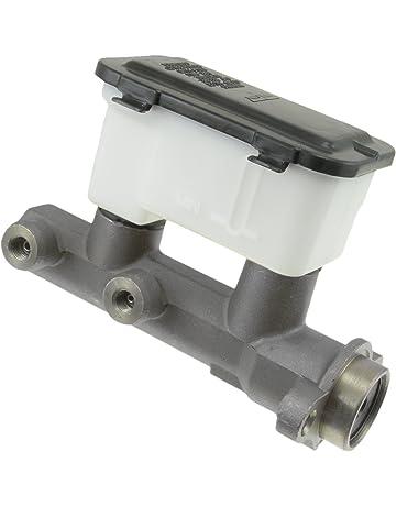 Dorman M390259 New Brake Master Cylinder