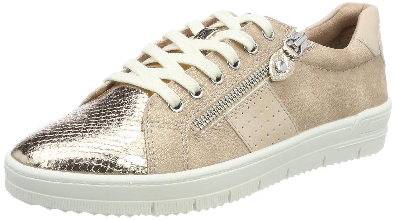 Tamaris Damen 23605 Sneakers