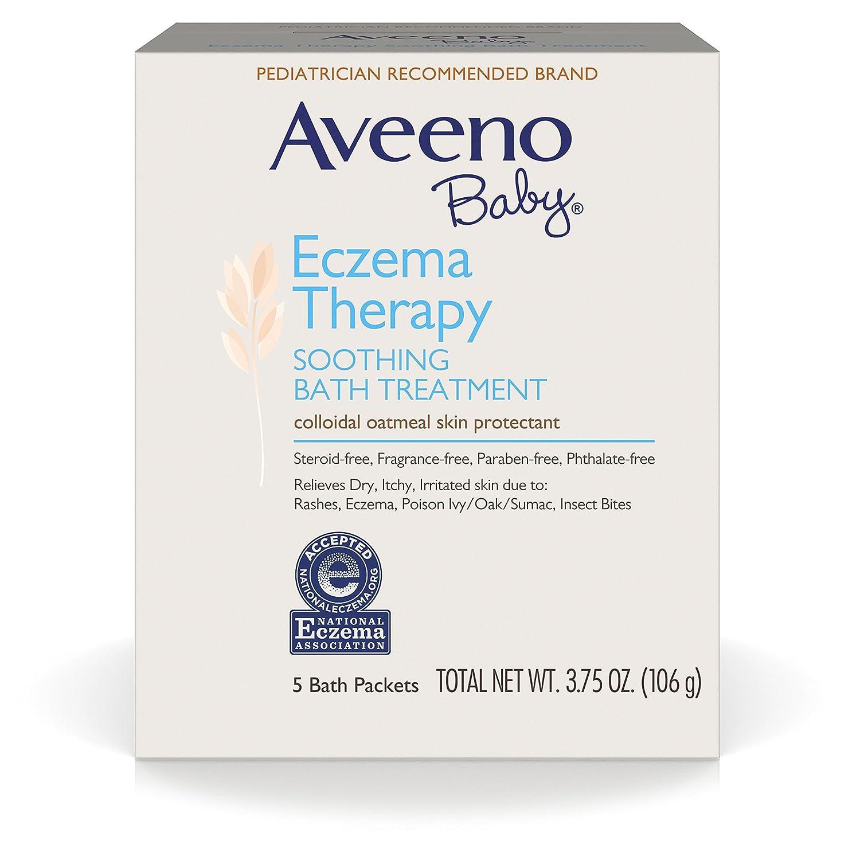 Watch 5 Ultra-Calming Ingredients to Soothe Eczema video