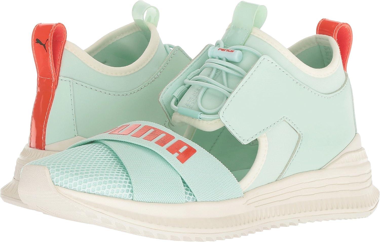 PUMA Women's Fenty x Avid Sneakers