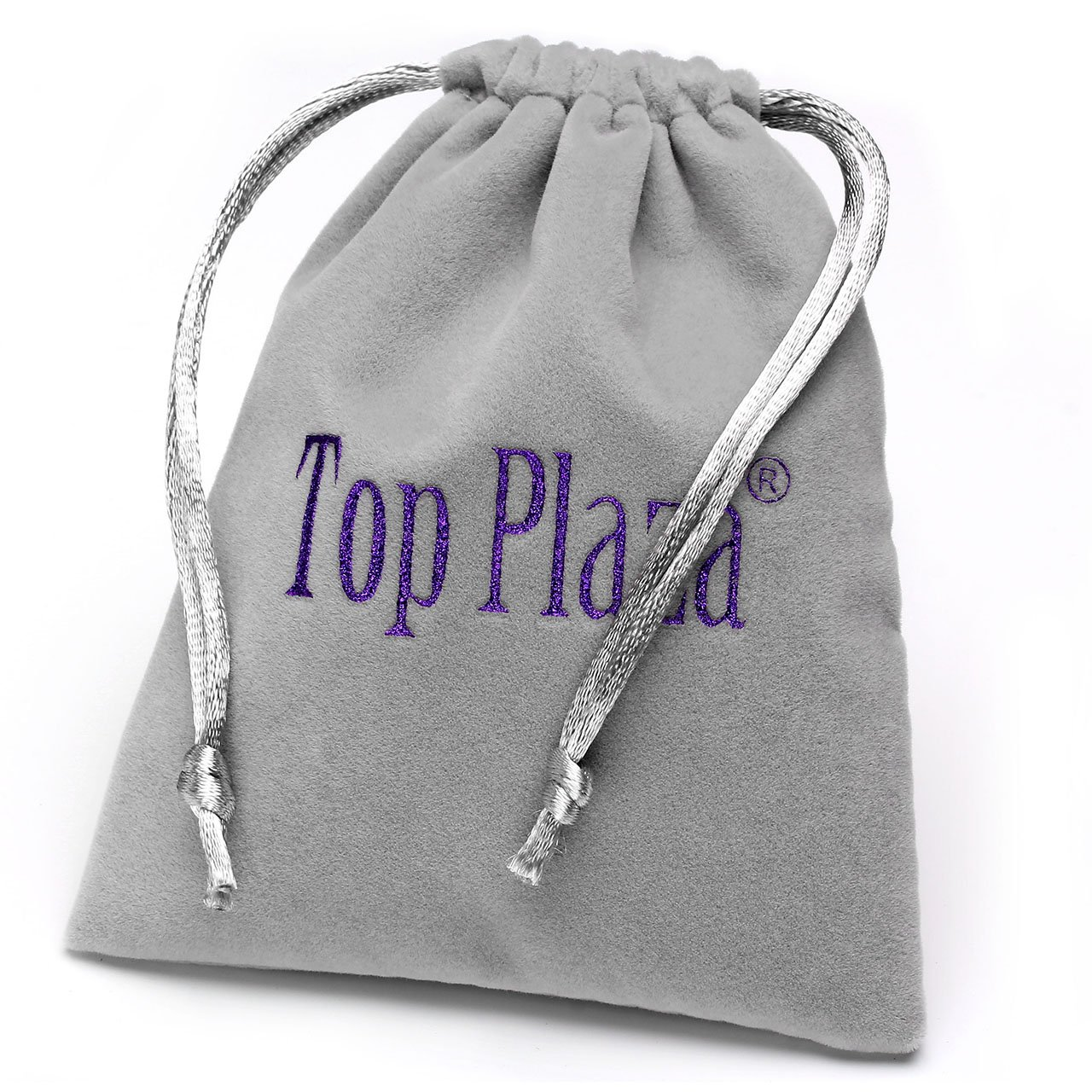 Top Plaza Useful Watch Repair Tool Kit - Watch Battery Band Case Link Open Kit Set by Top Plaza (Image #6)