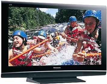 Panasonic TH-42PZ80U - Televisión, Pantalla 42 pulgadas: Amazon.es: Electrónica