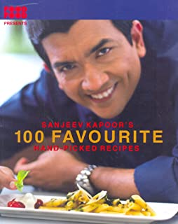 Buy khazana of indian vegetarian recipes book online at low prices 100 favourite hand picked recipes 100 favourite hand picked recipes sanjeev kapoor fandeluxe Gallery