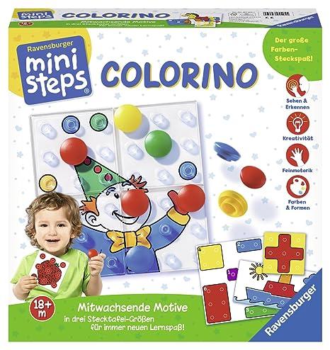Colorino Ravensburger 04503