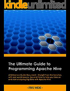 Apache Hive Cookbook Pdf