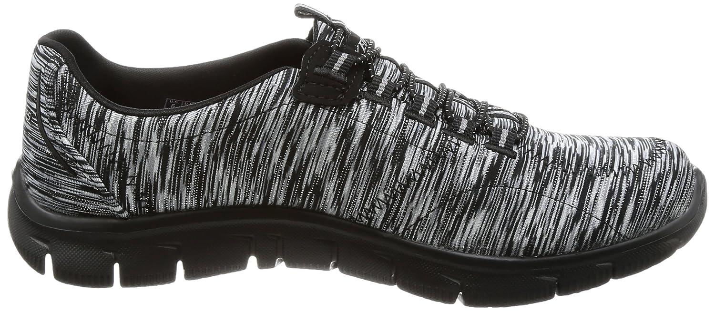 Skechers Sport Women's Empire Fashion Sneaker B01K4GI79K Road Running Running Running dc9592