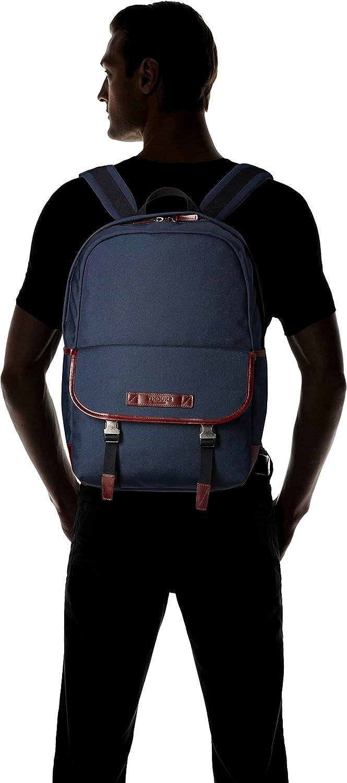 Timbuk2 VIP Pack,One Size