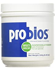 Probios Vet Plus Dispersible Digestive Powder, 240gm