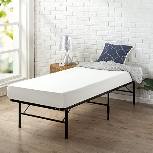 Twin Bed Mattress Amazon Com