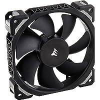Corsair ML120 Pro, 120mm Premium Magnetic Levitation Cooling Fan CO-9050040-WW Black