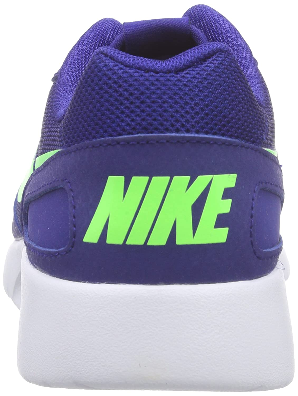 big sale bdd53 705e3 Nike Kaishi (GS) Scarpe Sportive, Ragazzo  Amazon.it  Scarpe e borse