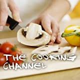 Kyпить The Cooking Channel на Amazon.com