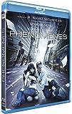 Phénomènes [Blu-ray]