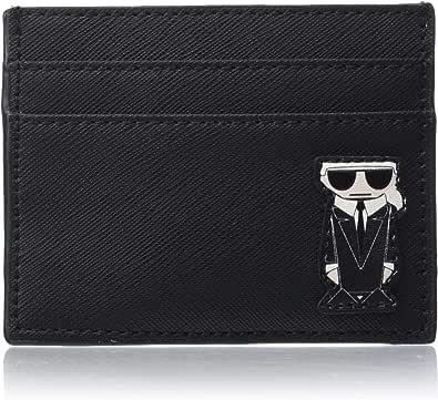 Karl Lagerfeld Paris Women's Case Credit Card Holder