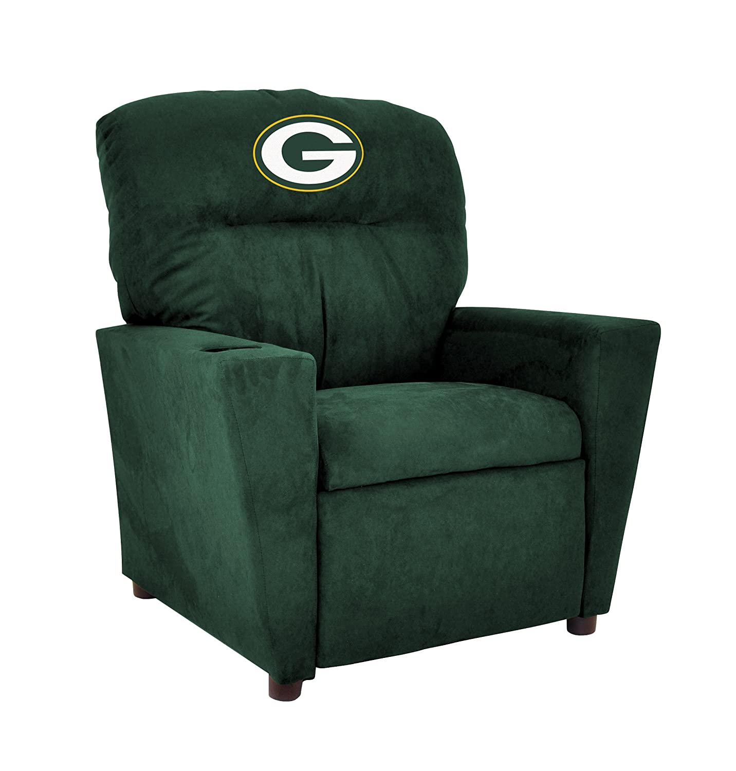 Amazon.com : Imperial Officially Licensed NFL Furniture: Youth Microfiber  Recliner, Baltimore Ravens : Sports Fan Recliners : Sports U0026 Outdoors