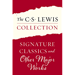 The Romantic Rationalist   Desiring God Goodreads How to Read All of C S  Lewis  Essays