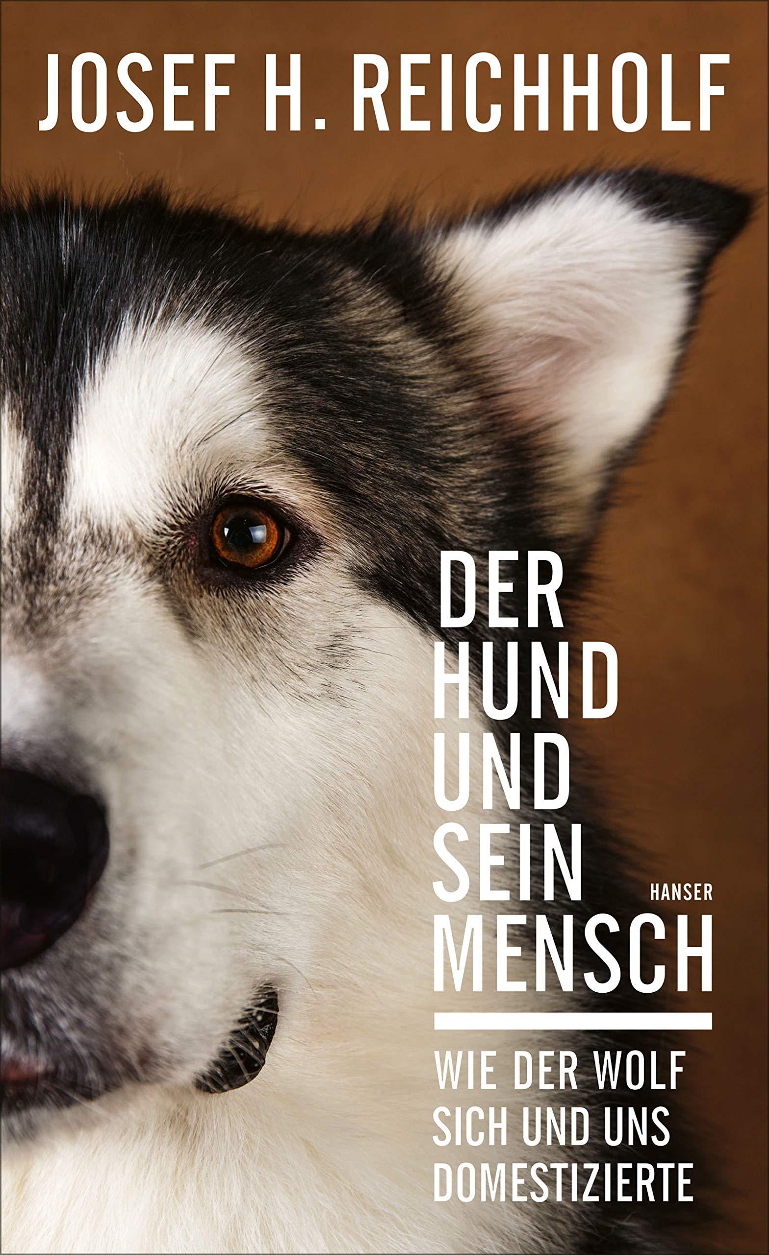 Hund Hund, Thomas