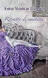 Ritratto di ametista (Serie Ametista Vol. 1)