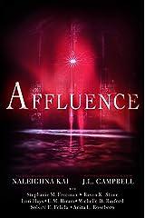 Affluence Kindle Edition