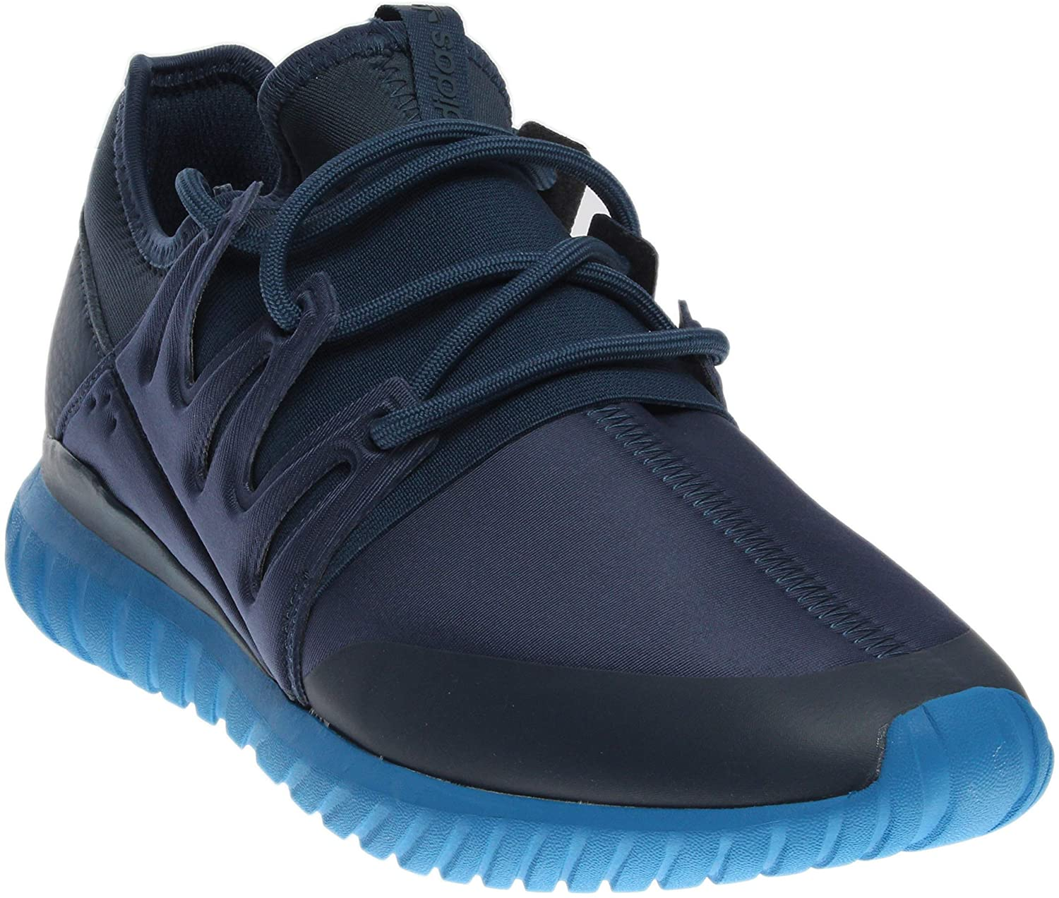 new products best supplier new arrivals Amazon.com | Adidas TUBULAR RADIAL Mens Sneakers AQ6721 | Shoes