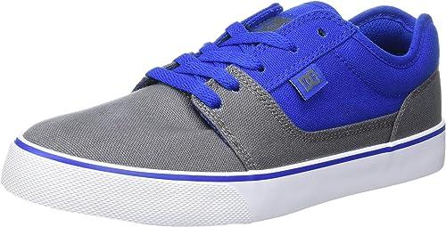 DC Shoes Tonik TX Scarpe da Ginnastica Basse Uomo