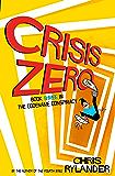 Crisis Zero (Codename Conspiracy)
