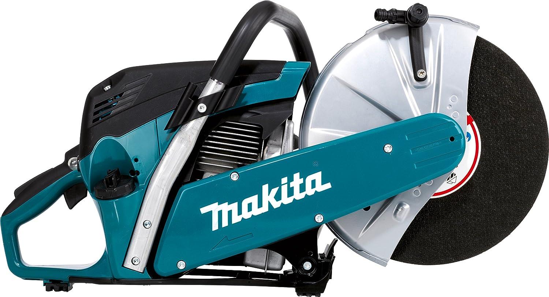 Makita EK6101 Benzin-Trennschleifer 350 mm 3,2 kW