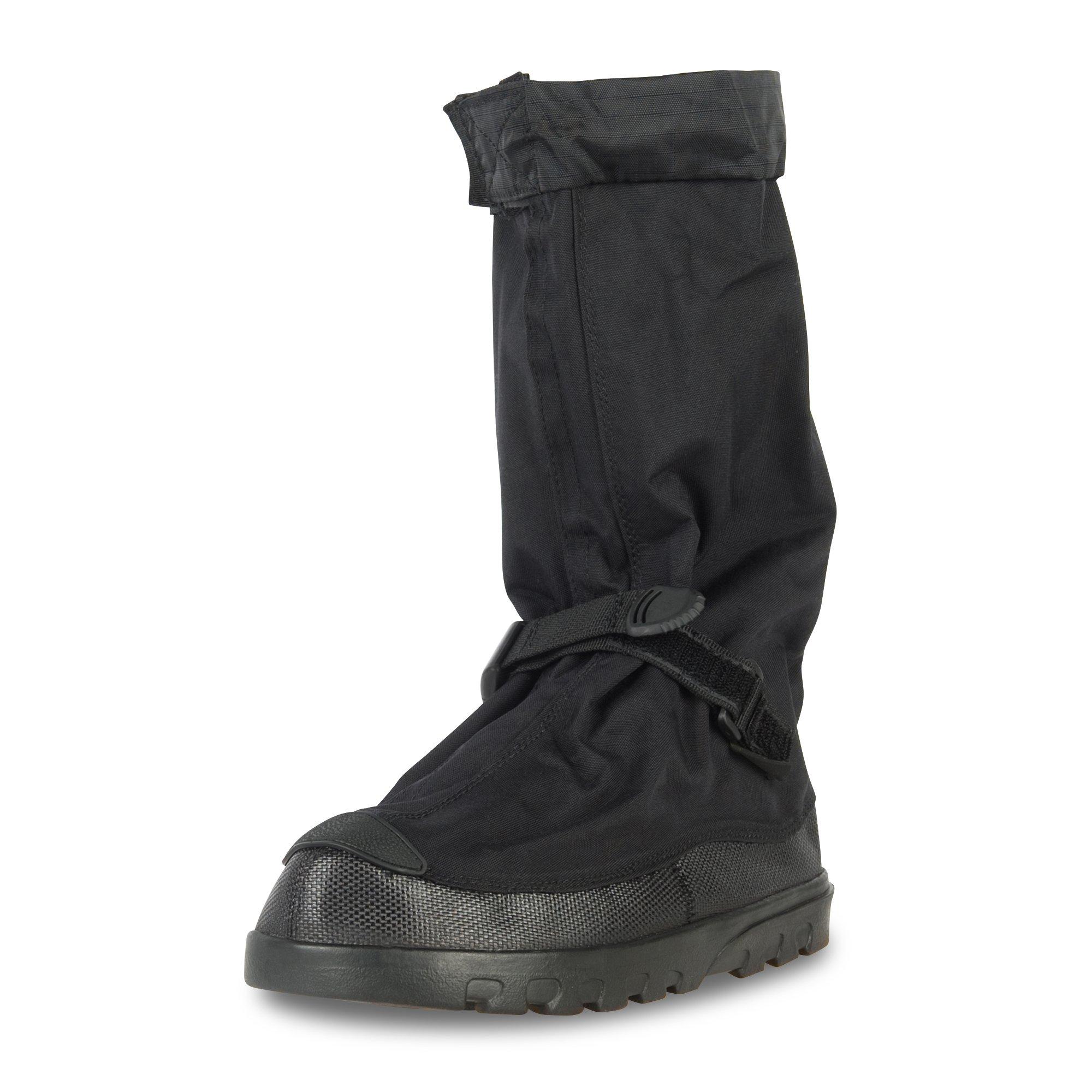 NEOS 15'' Adventurer All Season Waterproof Overshoes (ANN1)