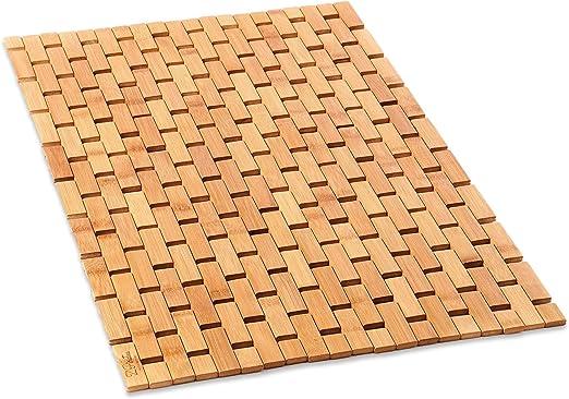 Door Mat Bathroom Rug Bedroom Carpet Bath Mats Rug Brown old wooden board new