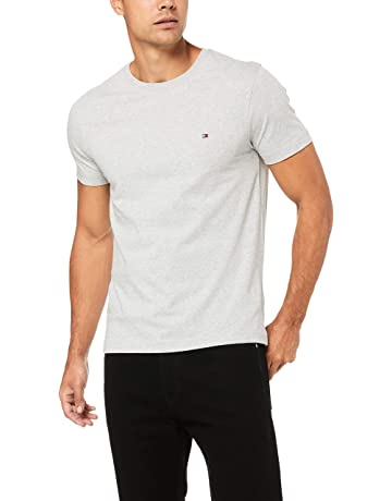4fda8300d10a Amazon.com.au: T-Shirts - Tops & Tees: Clothing, Shoes & Accessories