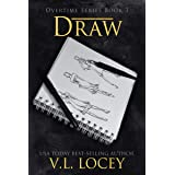 Draw (Overtime Series #3)