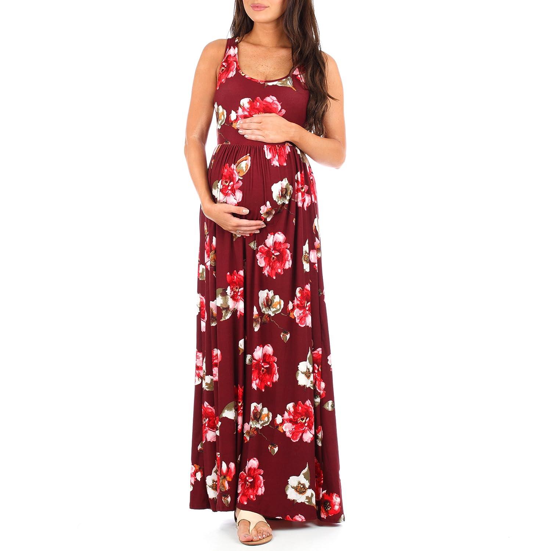 Maternity dresses amazon mother ombrellifo Images