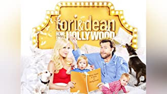 Tori & Dean: Home Sweet Hollywood Season 5