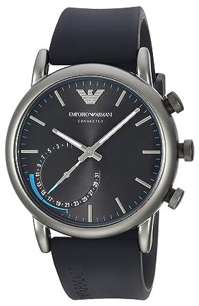 Женские часы Emporio Armani AR1905