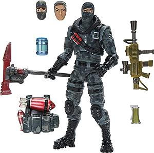 """Fortnite 6"""" Legendary Series Figure, Havoc"""