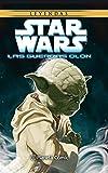 Star Wars Las guerras clon nº 01/02 (Integral) Nueva Edición (Star Wars: Cómics Leyendas)