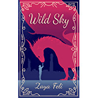 Wild Sky (English Edition)