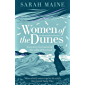 Women of the Dunes (English Edition)