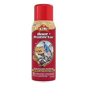 Amazon.com  KIWI Boot Protector 12 oz  Health   Personal Care f53880ffb40