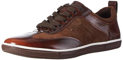 Kaufen Billig COLE - Sneaker low - brown Günstig Kaufen Neueste Beste Online Spielraum Besuch Neu Hyper Online S44NTLGP