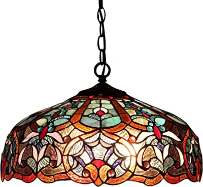 BX 54 - Circline round fluorescent ceiling fixture - 22 & 32 watt ...