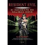 Resident Evil 2: O incidente de Caliban Cove