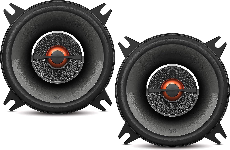 JBL GX402 4 inch 2-Way Coaxial speaker