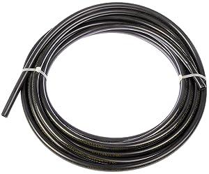 """Dorman 800-072 3/8""""Nylon Tubing """""""