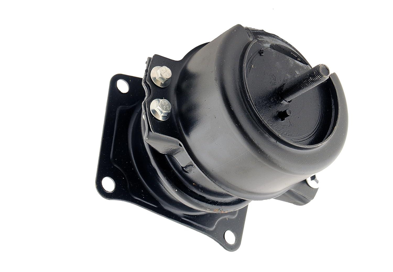 MDX Odyssey Pilot CL TL MTC 9539 Honda 50800-S3V-A82 Acura Hydraulic Front Engine Mount Radiator Side