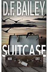 Suitcase: A Short Story Kindle Edition