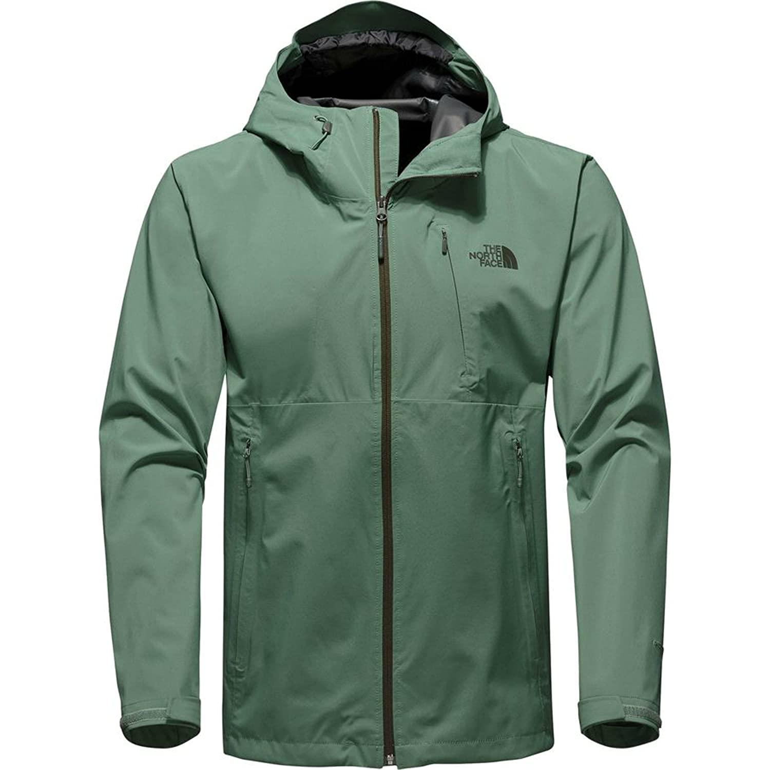 cf548b383 The North Face Men's Thermoball Triclima Insulated 3 In 1 Jacket at ...