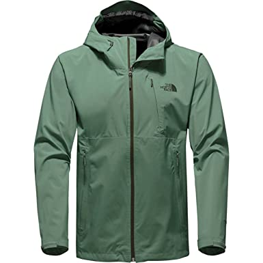 94609f51c5ea The North Face Men s Thermoball Triclima Insulated 3 In 1 Jacket at ...