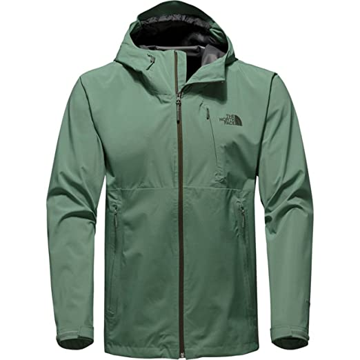 71b7ef44e4 The North Face Men s Thermoball Triclima Insulated 3 In 1 Jacket at ...