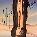 Misfits (180 Gram Blue Audiophile Vinyl/Limited Edition/Gatefold Cover)